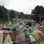 夏フェス「AOMORI ROCK FESTIVAL」イメージ画像