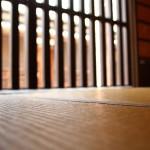 夏フェス「加賀温泉郷フェス 2016」イメージ画像