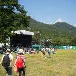 宮崎県のフェス一覧イメージ画像