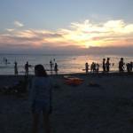 夏フェス「宗像フェス」イメージ画像