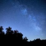 「STARS ON」イメージ画像
