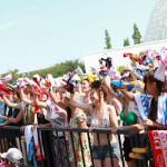 三重県のフェス一覧イメージ画像