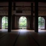夏フェス「寺フェス'16」イメージ画像