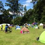 春フェス「mammoth pow-wow music&camp festivalイメージ画像