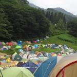 群馬県のフェス一覧イメージ画像