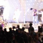 秋フェス「川じゃん ROCK FESTIVAL」イメージ画像