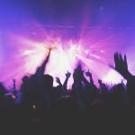 秋フェス「SAITAMA ROCK FESTIVAL」イメージ画像