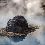 温泉フェス「加賀温泉郷フェス」イメージ画像