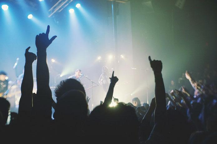 秋フェス「いしがき MUSIC FESTIVAL'17」イメージ画像