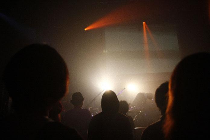 夏フェス「OTOSATA Rock Festival 2017」イメージ画像