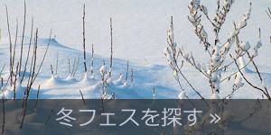 冬フェスを探す
